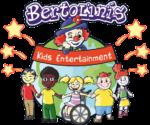 bertolini_patent
